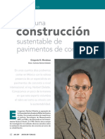Sustentable de Pavimentos de Concreto - Instituto Mexicano Del ...
