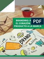 MSMK_Libro_White Paper of BRANDING