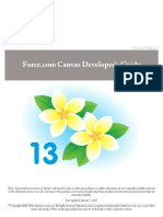 canvas_framework.pdf
