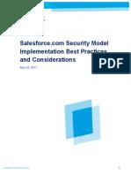 SFSecruityModelImpBestPract.pdf