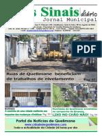 Auarca Dos Bons Sinais Em A4 122 Em PDF