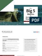 Engagio Big5 Abm Metrics eBook 150916150457 Lva1 App6892