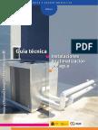 documentos_18_Guia_tecnica_instalaciones_de_climatizacion_por_agua_ed78f988.pdf