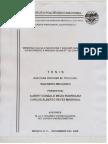 TESIS FINAL recipiente.pdf