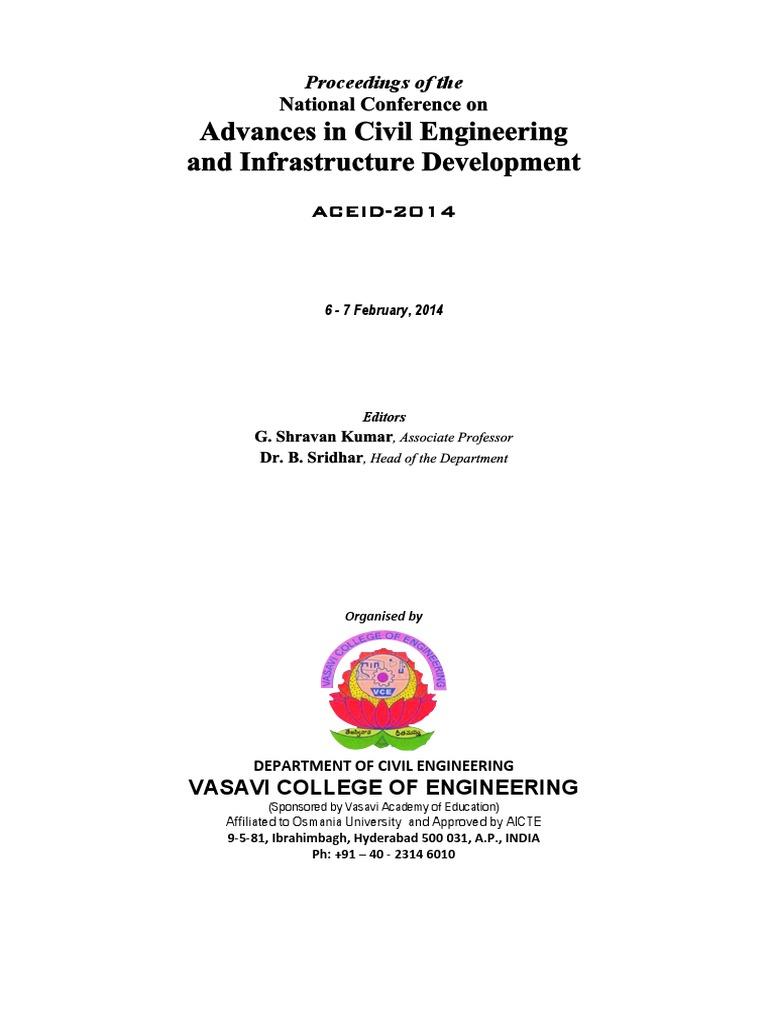 51e95c20d299 Proceedings of ACEID-2014!6!7 February