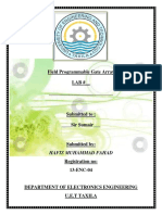 fpga lab title.pdf