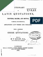 Latin Proverbs.pdf