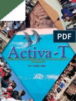 Activa-T 2005