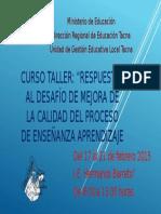 PRESENTACION CURSO TALLER.pptx