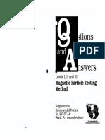 ASNT Mt II Q& A.pdf