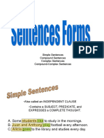 simplecompoundcomplexcompound-complexsentences-091117145401-phpapp01.ppt