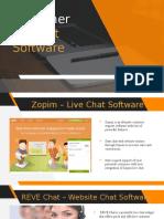 customersupportsoftware-161006104846