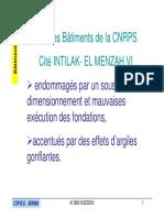 8-CNRPS.pdf