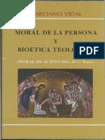 Moral de La Persona Bioetica Teologica Tomo II.pdf