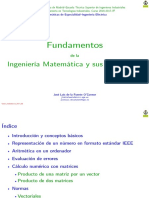 Clase_fundamentos_2017.pdf