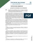 Registro de Organizaciones No Gubernamentales de Desarrollo