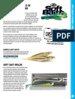 Do-it-Soft-Baits.pdf