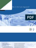 DTIx0585xPA-WhyLifeCycleEN.pdf