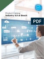 Robert Bosch Produktkatalog