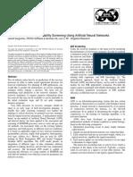 SPE-59308-MS.pdf