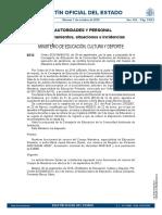 Nombramiento 3.pdf