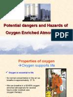 Oxygen.ppt