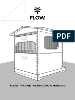 Flow Full Manual 061615