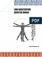 Teori_arsitektur_ARSITEK_DUNIA.pdf