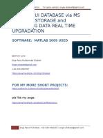 MATLAB_GUI_DATABASE_via_MS_EXCEL_for_Imp.docx