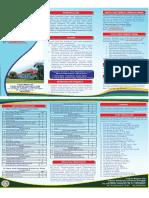 Leaflet IKT