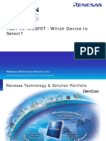 IGBT vs MOSFET_Which Device to Select.pdf