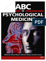 ABC.of.Psychological.Medicine.3HAXAP.pdf.pdf