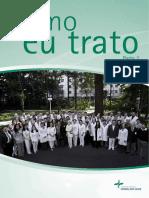 Como e UtratoParte 2A