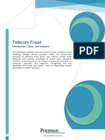 Telecom Fraud-Introduction, Types, and Solutions-White Paper.pdf