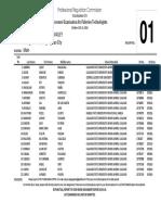 FISH1016ra_Tugue_e.pdf