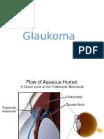 Glaukoma.pptx koass