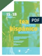 Programa definitivo detallado.pdf