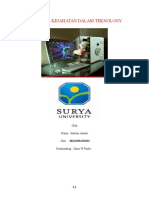 Mengenal-kejahatan-dalam-teknologi informasi.docx