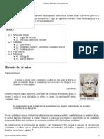 Ciudadano - Wikipedia, La Enciclopedia Libre