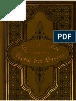 Spaziergänge durch das Reich der Sterne - astronomische Feuilletons.pdf