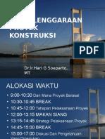 Pedoman Manajemen Proyek Konstruksi (1) B-w