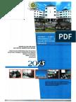 Kajian Grand Design Pengembangan Kompetensi ASN Dalam Mewujudkan Visi Reformasi Birokrasi 01
