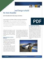6-91641v00 Digest Jan09 Tesla FINAL (2)