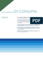 1306_Situacionconsumo_tcm346-391486.pdf