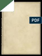 Nouiciis adolescentibus, ad astronomicã remp.pdf