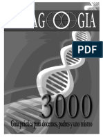 Libro de Pedagogia 3000_4ta_ED.pdf