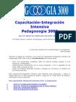 Capacitacion_Integracion  Pedagogia Holistica.doc