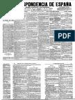La Correspondencia de España. 3-7-1893, no. 12,872.pdf