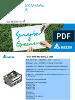 Apresentação Técnica 2-835 - SR 300A Rev 00 (1)