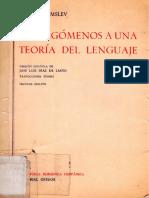 Hjemslev_Prolegomenos a una teoría del lenguaje.pdf